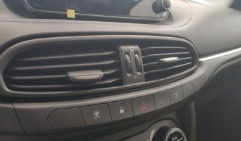 Fiat Tipo 1.3 Mjt Lounge | 2018 completo