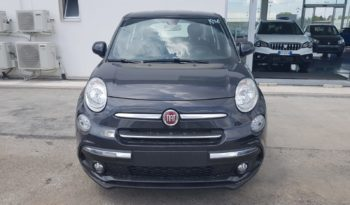Fiat 500L 1.3 Mjt Pop star | 2018