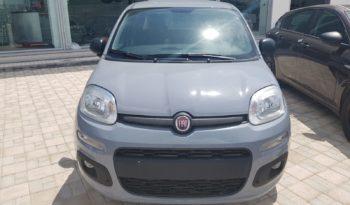 Fiat Panda 1.3 Mjt Easy | 2018