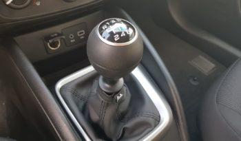 Fiat Tipo 1.3 Mjt Pop | 2018 completo