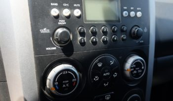 Suzuki Grand Vitara 1.9 TD 4WD   195.000 km   2006 completo