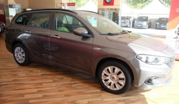 Fiat Tipo 1.3 mjt 95cv   2017