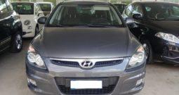 Hyundai i30 1.4 Active Benzina GPL 109cv   145.000 km   2010