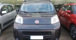 Fiat Qubo 1.3 mjt | 101.000 km | 2011