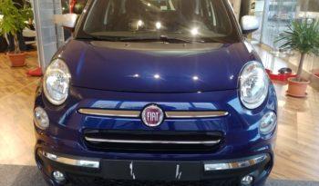Fiat 500L 1.3 MJT Mirror 95cv | 2018