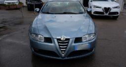 Alfa Romeo GT 1.9 Diesel 150cv | 180.454 km | 2005