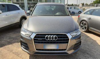 Audi Q3 2.0 Tdi S-line Tiptronic 120cv | 65.000 km | 2016