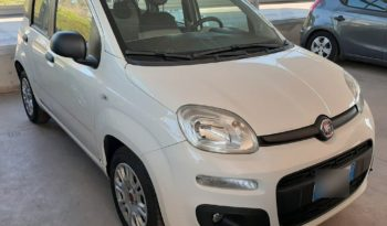 Fiat Panda 1.3 diesel AUTOCARRO IVA ESPOSTA | 97.883 km | 2015