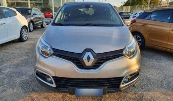 Renault Captur 1.5 Dci 90cv | 71.000 km | 2013