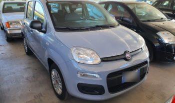 Fiat Panda 1.2 benzina   10.000 km   2019