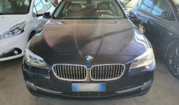 BMW serie 5 Diesel 190cv | 208.000 km | 2012
