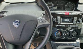 Lancia Ypsilon 1.2 GPL 69 cv- 2019 KM ZERO completo