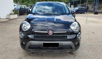 Fiat 500X 1.3 MJT City Cross 95cv