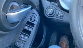 Fiat 500X 1.0 City Cross Benzina – 2019 pieno